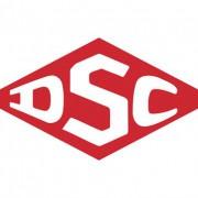 Der DSC ist wieder auf dem Eis