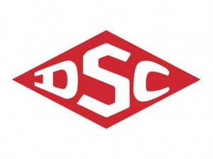 Deggendorfer SC Logo neu