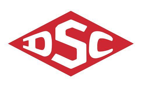 DSC mit Punktgewinn in Bad Tölz