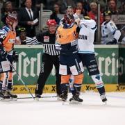 Pavel Vostrak bleibt bis Saisonende