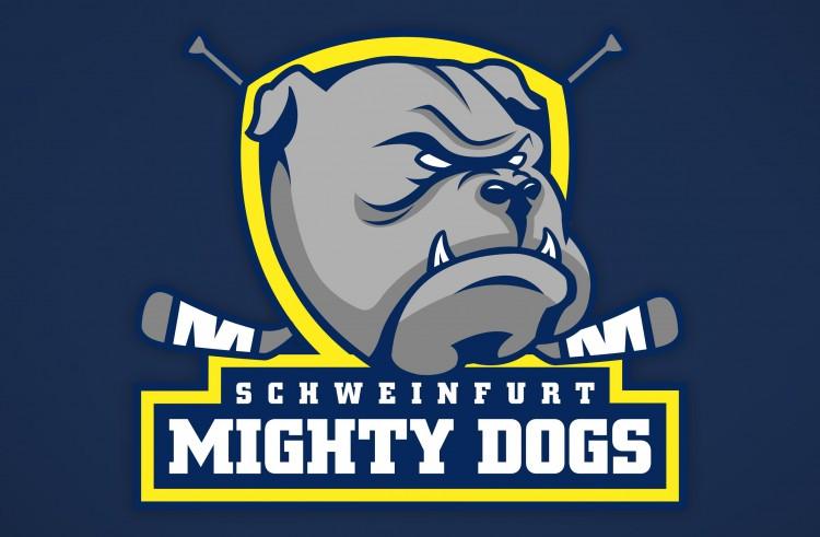 Interview mit dem neuen Trainer der Mighty Dogs Schweinfurt Zdenek Vanc