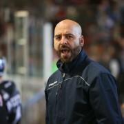 6:5 über Bayreuth: Huskies holen vierten Dreier in Folge