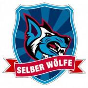Wölfe unterliegen dem EV Landshut denkbar knapp