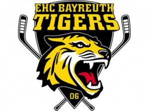Logo Bayreuth Tigers