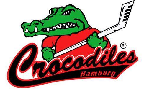 Derbysieg für die Crocodiles!