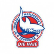 Fest für die Haie!