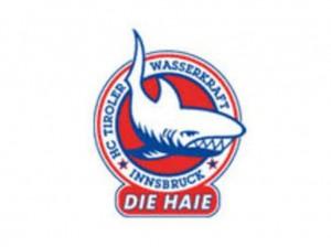 HC TWK Innsbrucker Haie