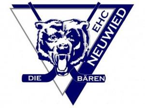 Logo EHC Neuwied