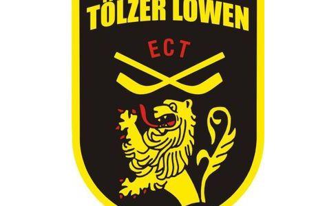 Mission dritter Streich: Tölzer Löwen gegen Sonthofen und Bayreuth