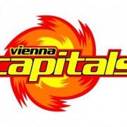 Knappe Niederlage in Linz: Caps müssen sich den Black Wings 1:2