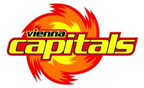 Blick ins EBEL-Semifinale: Caps aus Wien genügt starker Schlussabschnitt