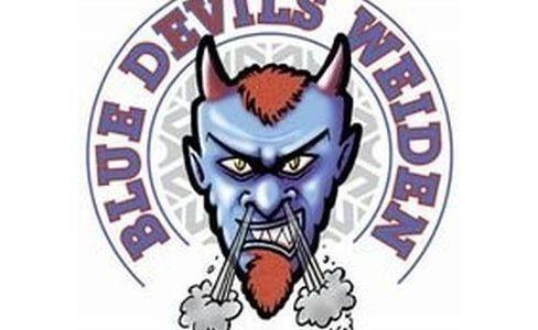 Hoffnungsvolle Talente für die Blue Devils