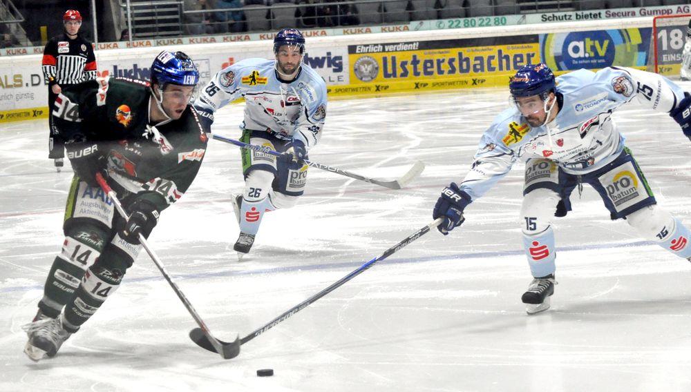 Deutschland Cup Mit Vielen Stars Am Start Eishockey Magazin