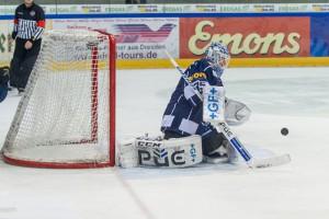 Brett Jaeger  - © by Eishockey-Magazin (RK)