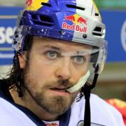 Adler: Daniel Sparre wechselt und Mirko Höfflin kehrt zurück
