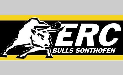 ERC Sonthofen gewinnt neue Sponsoren – Mehr Dauerkarten verkauft wie in der Vorsaison