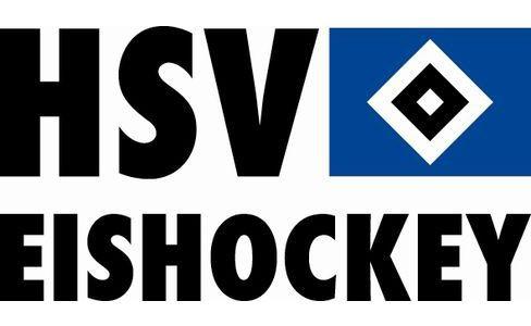Höffgen bleibt beim HSV