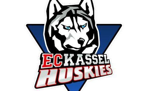 Huskies landen siebten Heimsieg in Folge