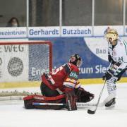 EV Landshut besetzt erste Kontingentstelle