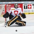 Bern: Daniel Manzato fällt mehrere Wochen aus