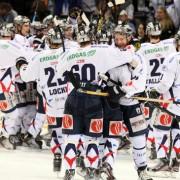 Center gefunden: Eisbären holen Ex-AHL-Champion!