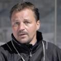 Andreas Brockmann bleibt Trainer des ESVK