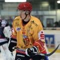 Philipp de Paly kehrt zum ESVK zurück