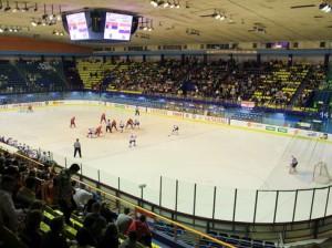 Dome Zagreb