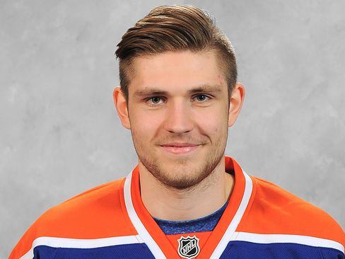Leon Draisaitl im Interview über die Edmonton Oilers, die Nationalmannschaft und eine Rückkehr in die DEL