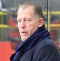 """Frank Gentges: """"Zur DEL fehlen uns 2.000 Zuschauer mehr im Schnitt und 1 Millionen Euro"""""""