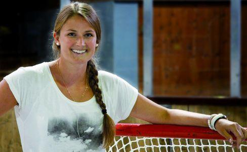 Frauen-Nationalmannschaft: Auftaktsieg gegen Schweden