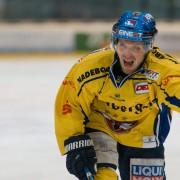 Jens Heyer beendet seine sportliche Laufbahn