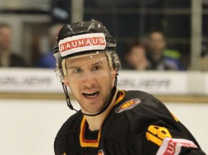 Kai Hospelt