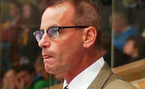 EVR macht das Derby zum Eishockeyfest