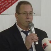 EC Lauterbach und Trainer Arno Lörsch beenden Zusammenarbeit