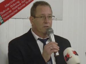 EC Lauterbach
