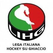 Ritten oder Asiago? Wer wird Italienmeister?