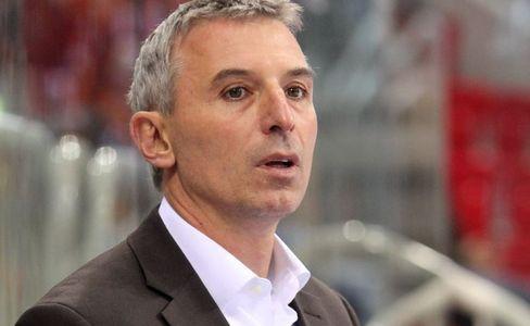 U16-Nationalmannschaft verliert gegen Dänemark mit 1:3