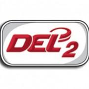 Unterlagen für das DEL2-Lizenzverfahren eingereicht
