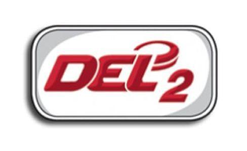 DEL2: Konstruktive Gesellschafterversammlung in Ingolstadt
