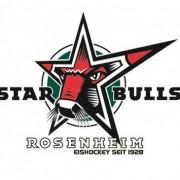 Starbulls Rosenheim: Abwechslungsreiches Vorbereitungsprogramm – Rohner bleibt!