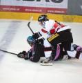 Eishockey Games bei denen die Fans um echtes Geld spielen können