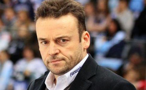 Italienischer 23-Mann-Kader für Olympiaqualifikationsturnier steht fest
