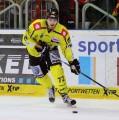 Wichtiger Sieg für die Krefeld Pinguine – Martin Ness im Kurzinterview