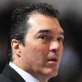 Larry Mitchell ist neuer Sportdirektor der Schanzer Panther