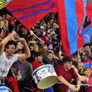 """""""Die Drittelpause"""": Vergreisung des Eishockeysports – Ein kritischer Kommentar"""