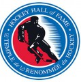 Class of 2015 – Hockey Hall of Fame