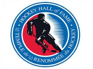NHL Hall of Fame