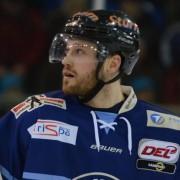 Florian Ondruschka kehrt heim