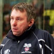 Victor Proskuryakov bleibt Trainer in Schönheide